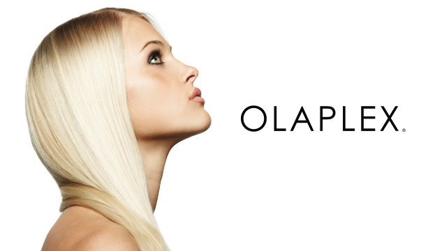 Olaplex-Education.jpg