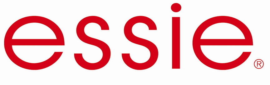 essie_logored.png